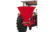 Small agricultural equipment